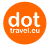 DOT TRAVEL